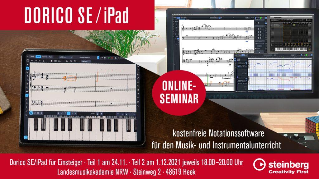 1920×1080 Dorico SE_iPad