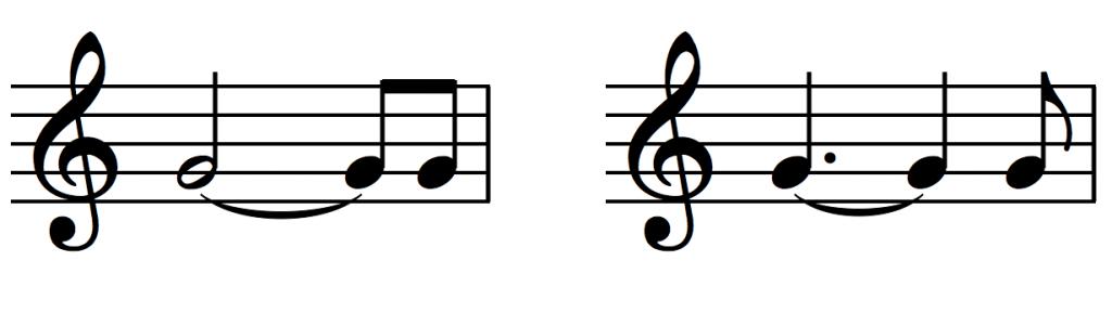 3-4-vs-6-8-notes