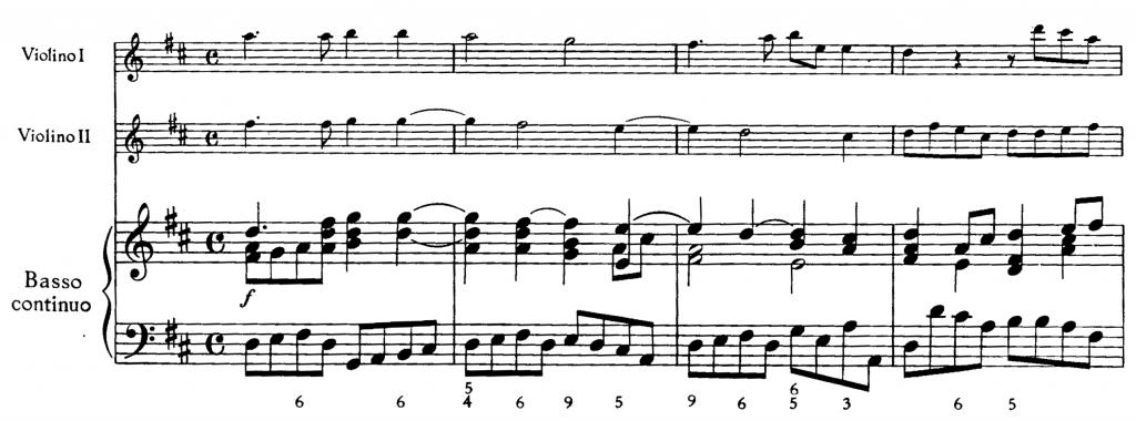 corelli-1966