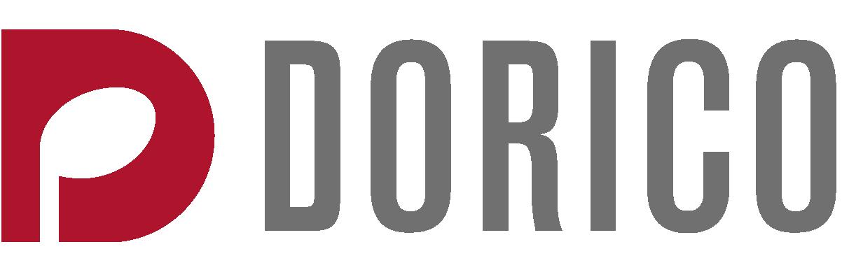 Meet Dorico, coming in Q4 2016 – Dorico