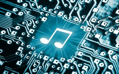 From Esoteric to Accessible – How Technology Democratised Music