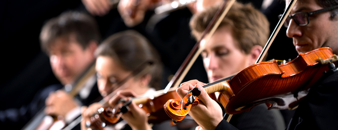 does classical music have an effect on How music affects and benefits your brain  classical music fans have high self-esteem, are creative,  research on the effects of music during exercise has been done for years.