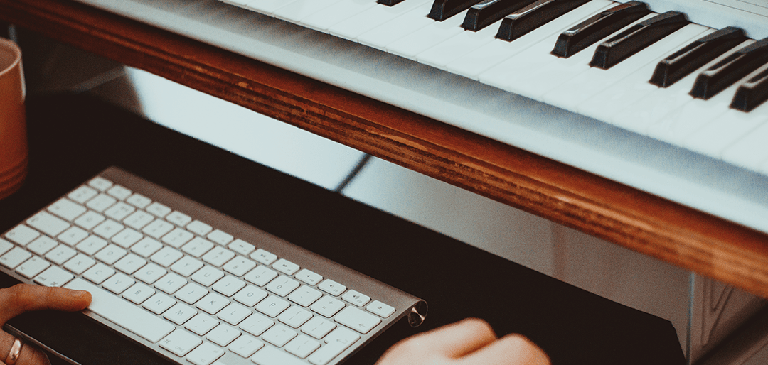 Preparing a Professional-Looking Portfolio – A Composer's Guide