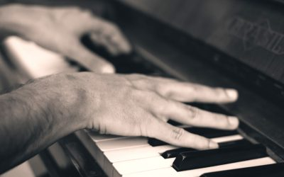 Becoming a Composer for Film: What You Need to Know