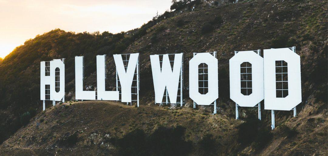 The 2018 Oscars: A Musical Roundup