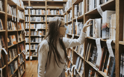 The Music Library Dilemma – Should You Submit Your Work?