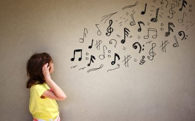 Is There a 'Window of Opportunity' for Learning Music?