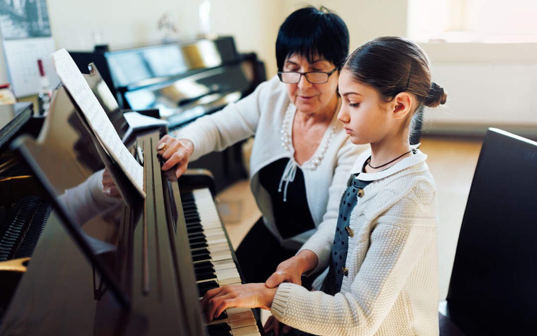 Using Dorico in the Classroom: A Guide for Music Teachers