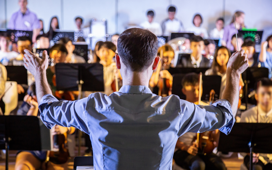 The Art of Practice – How to Hone Your Skills as an Amateur Ensemble