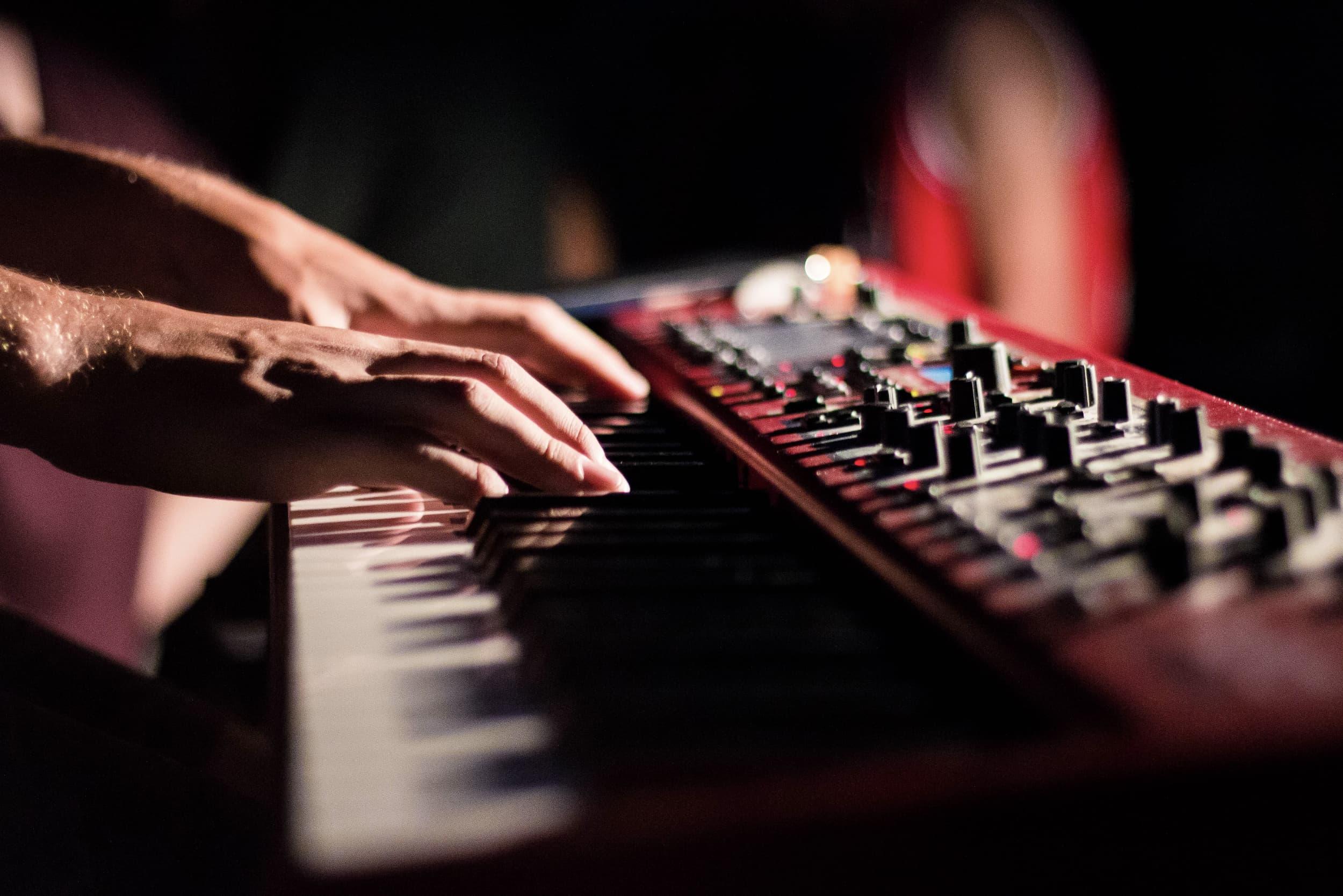 Dorico 2 2 released, with live MIDI recording, repeats, jazz