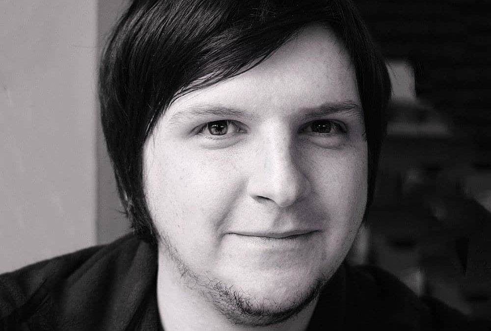 Dorico Showcase: Composing music for video games